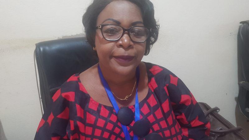 Sud-Kivu : Les femmes aussi ont droit aux promotions professionnelles dans les services d'assiette (Emission JDH)