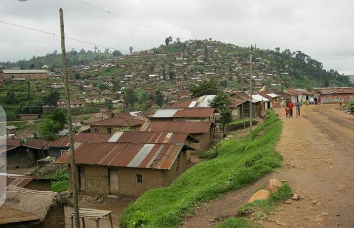 Beni: 18 morts dans une nouvelle incursion attribuée aux ADF près de Kisima.
