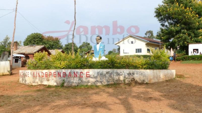 Kalehe : 2 morts et 9 maisons incendiées dans un conflit foncier opposant deux familles à Rambira