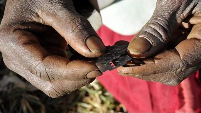 Sud-Kivu: Persistance de viol et mutilation sexuelle des filles à Kalonge (Reportage)