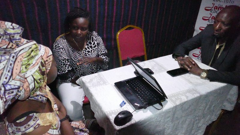 Sud-Kivu: Les violences conjugales impactent négativement sur l'éducation des enfants (Emission JDH)