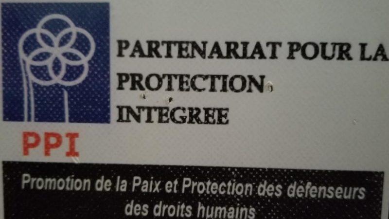 RDC : 163 nouveaux cas des violations des droits des DDH et Journalistes documentés par PPI en Avril 2021 (Note de plaidoyer à Félix Tshisekedi)