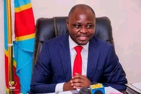 RDC: Après la condamnation de Vital Kamerhe au second degré, Billy Kambale convoque en urgence la Direction politique de L'UNC