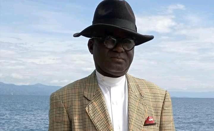 Page noire: La presse du Nord-Kivu frappée par la mort de ses deux journalistes
