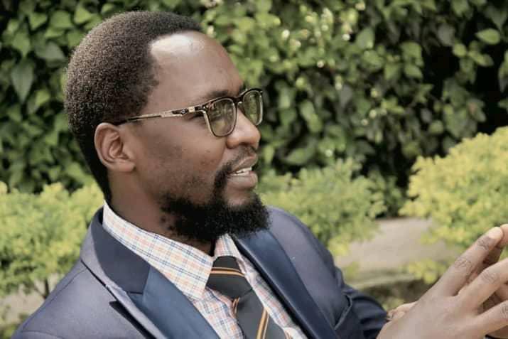"""Insécurité à Uvira: """" Nous appelons les autorités à faire de leur priorité la question sécuritaire"""" , Richard Ndabagoye"""