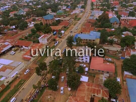 Uvira : Le RLPC dénonce la recrudescence des cas de kidnappings, après l'enlèvement d'une femme de 60 ans à Mulongwe