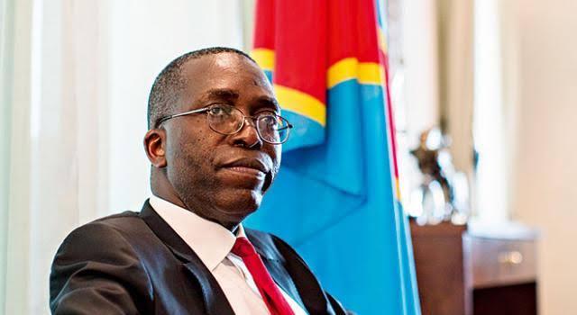 """RDC/Affaire zaïrianisation: """" L'ancien premier ministre Matata Mponyo n'est plus en résidence surveillée"""", Me Laurent Onyemba"""