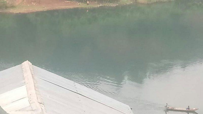 Uvira: 2 morts côté FARDC et 1 capturé du côté force navale Burundaise dans un échange des tirs sur le lac Tanganyika