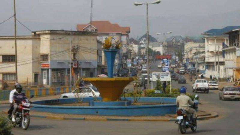 Sud Kivu : Certains motocyclistes sont vecteurs de l'insécurité dans la ville