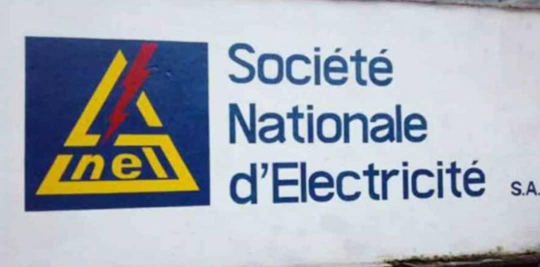 Sud-Kivu : Pour raison de maintenance, la SNEL annonce des perturbations du courant électrique pour 5 jours