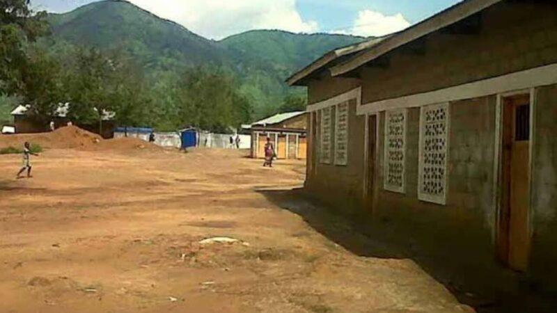 Fizi : La NDSCI condamne la récurrence des cas de justice populaire après le lynchage d'une femme à Misisi