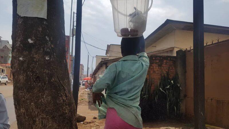 Bukavu: Plusieurs enfants sont obligés à prendre en charge leur scolarité (Témoignages)