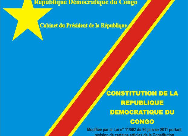 RDC : La non application effective des textes et instruments juridiques nationaux et internationaux, un obstacle pour la participation politique de la femme congolaise dans la gestion de la chose publique